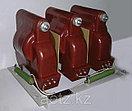 Трансформаторы напряжения 3НОЛП-6, фото 3