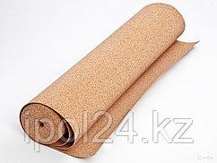 Пробка рулонная Sedacor 2мм