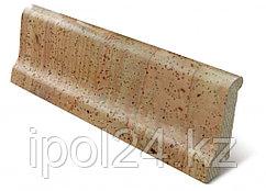 Плинтус шпонированный Pedross 60х22х2500мм
