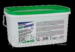 Клей контактный MAPEI Ultrabond Eco Contact 5 кг