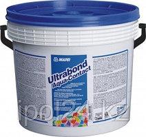 Клей контактный MAPEI Ultrabond Aqua-Contact CORK 5 кг