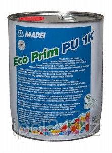 Грунтовка MAPEI ECO PRIM PU 1K 10 кг
