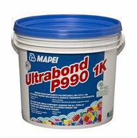 Клей для паркета MAPEI Ultrabond P990 7 кг