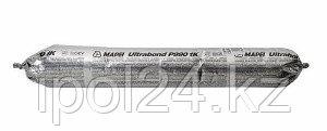 Клей для паркета MAPEI Ultrabond P990 900 гр