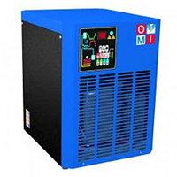 ЕD 54 Осушитель холодильного типа.