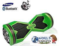 Гироборд Smart X2, Lambo 8'.