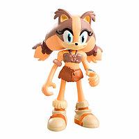 """Sonic Boom """"Соник Бум"""" Фигурка Стикс 7,5 см, фото 1"""