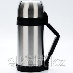 Вакуумный термос для чая BergHOFF 2 L