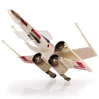 Звездный Истребитель Airhogs, фото 1