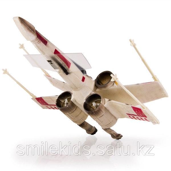 Звездный Истребитель Airhogs