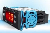 Цифровой контроллер влажности EW-601H