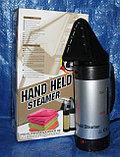 Ручной отпариватель(Hand held steamer ), фото 2
