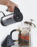 Ручной отпариватель(Hand held steamer ), фото 4