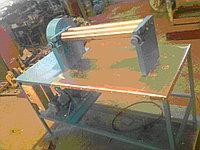 Тестораскатные машинки