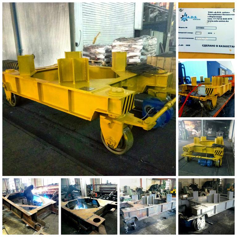 Фотографии нашей производимой продукции