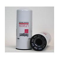 Масляный фильтр Fleetguard LF9009