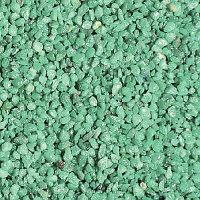 APPLE GREEN       Грунт зеленый