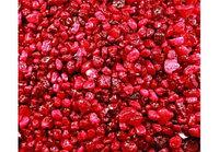 COCK RED               Грунт красный