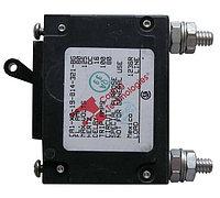 Автомат для цепей постоянного тока до 80 А, фото 1