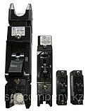 Автомат для цепей постоянного тока до 80 А, фото 2