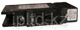 Автомат для цепей постоянного тока до 125 А