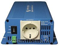Инвертор с чистым синусом 24/220В, 300 Вт, фото 1
