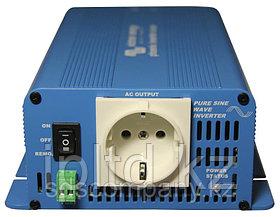 Инвертор с чистым синусом 24/220В, 300 Вт