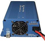 Инвертор с чистым синусом 24/220В, 300 Вт, фото 3