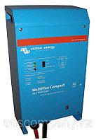 Инвертор с зарядным устройством 24/220В, 1,6 кВт, 40 А, чистый синус, производства Victron Energy, фото 1
