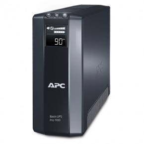 APC BR900G-RS ИБП 900 ВА/540 Ватт