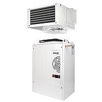 Расчет мощности холодильного оборудования