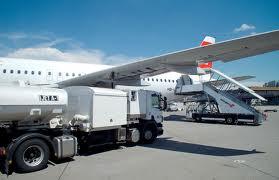 Авиаперевозки грузов Европа - Казахстан