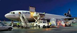 Авиаперевозки грузов  Юго-Восточная Азия - Казахстан