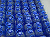 Жидкость для стеклоомывателя -30C ALAB