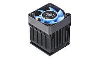"""Кулер для чипсета """"DEEPCool:Chipset Cooler(4010 mm Fan) M:NBridge2 (кулер для северного моста)"""""""