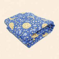 Одеяло синтепоновое стандарт