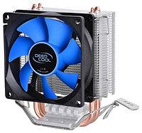 "Кулер для процессора ""DEEPCool: Cooler for CPU(Corei7/Corei5/Corei3/Pentium D/ Pentium4/Celeron/CeleronD)"""