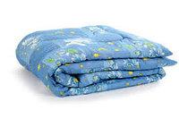 Одеяло синтепоновое двуспальное  от производителя