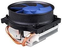 """Кулер для процессора """"DEEPCool:  Cooler for CPU(Corei7/Corei5/Corei3/Pentium D/Pentium4), M:GAMMA BLADE"""""""