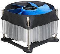 "Кулер для процессора ""DEEPCool: Cooler for CPU, up to Intel Socket LGA1156/LGA 1155/LGA 1150, M:Theta 20PWM"""