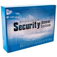 Охранная система GSM сигнализация для дома, квартиры и офиса FROFILE