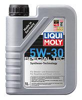 SPECIAL TEC 5W-30