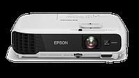 Проектор  epson EB-X04, фото 1
