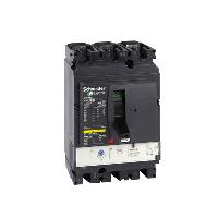 LV429632 Автоматический выключатель 3П3Т Compact NSX100F TM63D