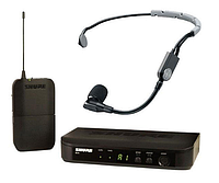 Микрофон BLX14E/SM35-R12