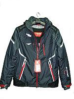 Куртка горнолыжная Runing River мужская