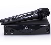 Микрофон радио Akg Perception Wireless 45