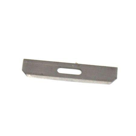 Ножи для японских рубанков с составными ножами, 70мм, 5шт