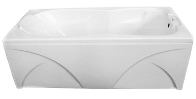 Акриловая ванна   ТРИТОН   Персей ЭКСТРА (1900х900) в комплекте с каркасом
