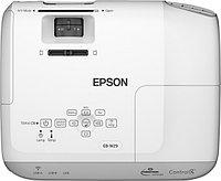 Проектор Epson EB-955WH, фото 1